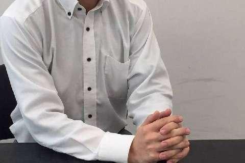 育休を申請した男性に転勤命令 「裏切り者」と責められ - ライブドアニュース