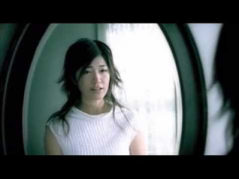 BONNIE PINK - Water Me - YouTube