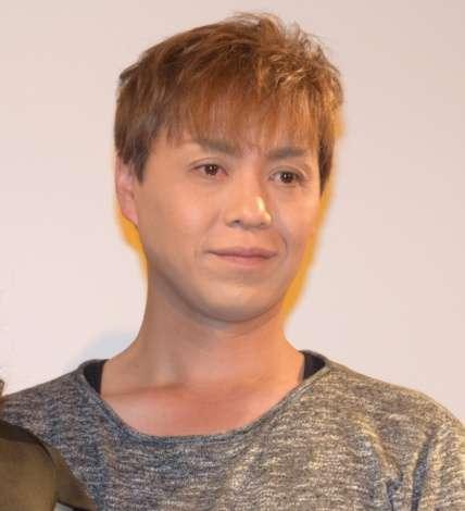 IZAM、非公表の実年齢ポロリ「あさって45歳に…」   ORICON NEWS