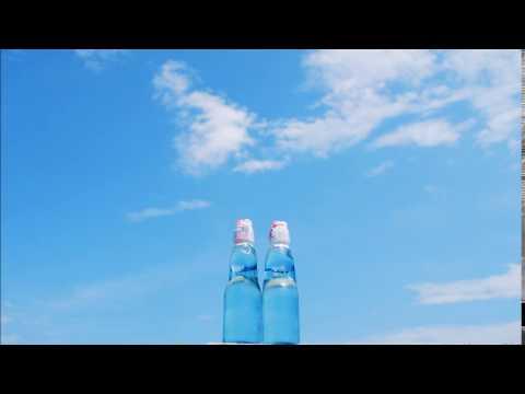 木村弓 - いのちの名前 - YouTube