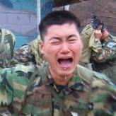 韓国軍いじめの実態が想像を絶する!!こりゃ兵役行く奴は地獄だわww - NAVER まとめ