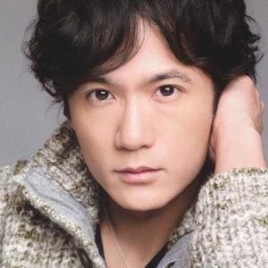 稲垣吾郎、結婚願望語る「うらやましい、楽しそう」