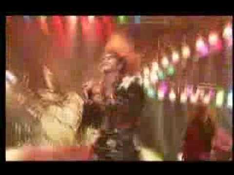 X Japan  X  爆発寸前GIG - YouTube