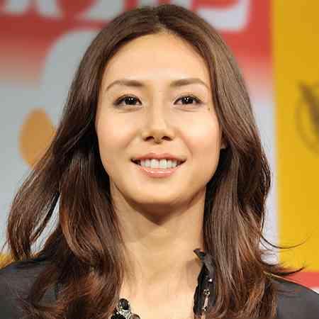 松嶋菜々子「女の勲章」爆死で業界から「主演NG」が発令!? | アサ芸プラス
