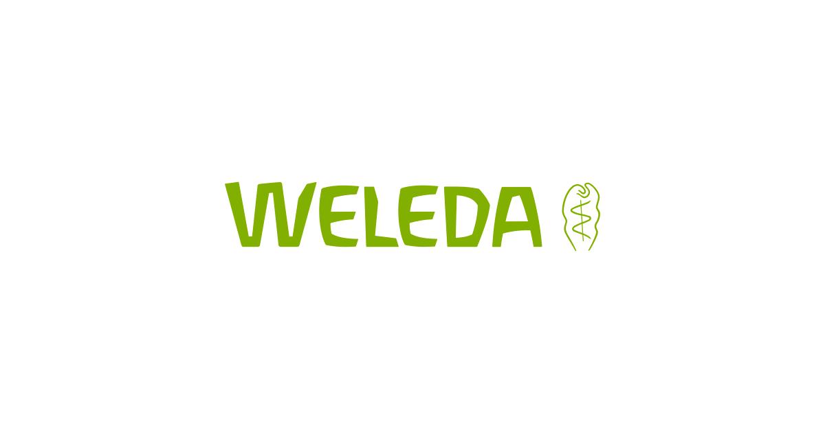 製品一覧   WELEDA(ヴェレダ)公式オンラインショップ