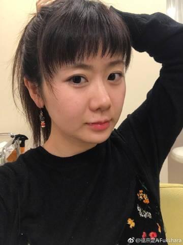 福原愛がついに懐妊!? 「子作り成功サァー」で2020年東京五輪が見えた?