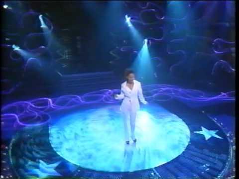 魂のルフラン 安室奈美恵 Amuro Namie -- Evangelion - YouTube
