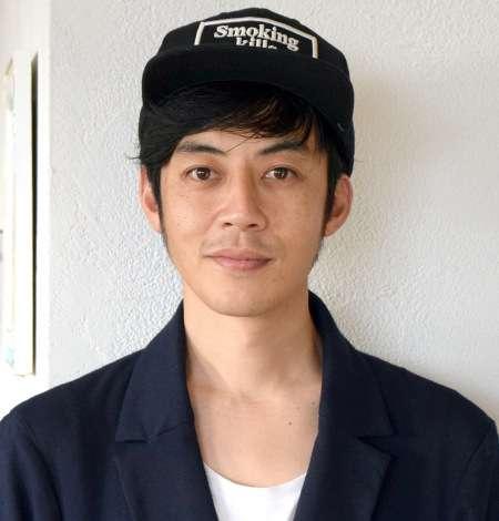 キングコング西野亮廣、2000円絵本を無料公開 決断は「勇気がいりました」