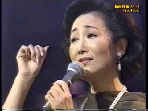 伊東ゆかり = スタンダード曲集1 - YouTube
