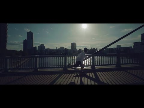 my leaving feat. mabanua / Kenichiro Nishihara (Music Video) - YouTube