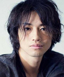 【ゴシップ】人気の俳優 斎藤工の噂が色々やばい。 - NAVER まとめ