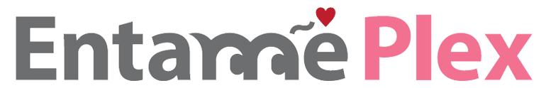 T-BOLAN、今夏ついに完全復活を発表! - Entame Plex