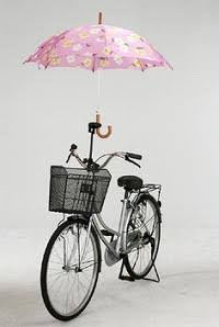 傘スタンドは雨の日OKなんですか?   ガールズちゃんねる - Girls Channel -