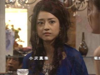 キャバ嬢・ホステス役がハマり過ぎてた芸能人ランキング