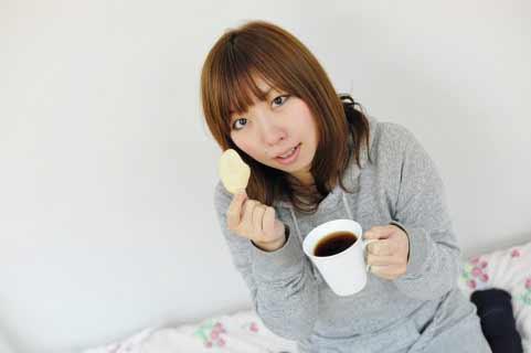 むくみはコーヒーが原因だった!カフェインがもたらす3つの作用 | iGotit