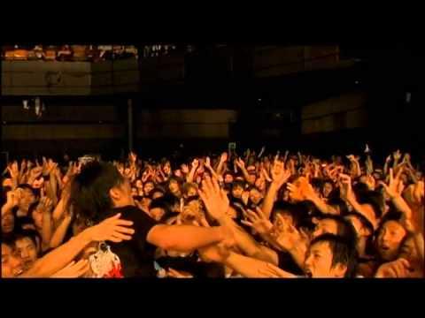 locofrank - START【Live】 - YouTube