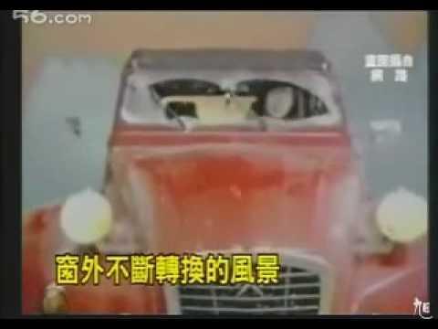 上海万博のテーマソング、岡本真夜の曲のパクリ - YouTube