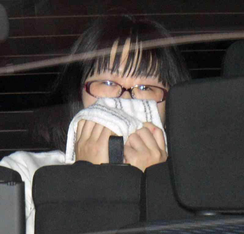 【大阪・切断遺体】近くのシェアハウスに両手足 マンションからは生ごみ処理機押収