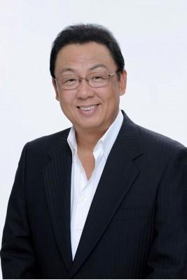 高畑裕太容疑者の逮捕で梅沢富美男「橋本マナミが一番悪い」→ネット上で批判相次ぐ