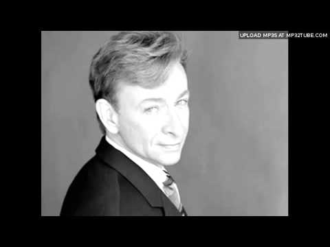 Bobby Caldwell - Special To Me - YouTube