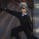Accidental Icon (@iconaccidental) • Instagram photos and videos