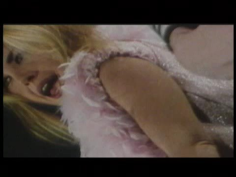 You're In A Bad Way - Saint Etienne - YouTube