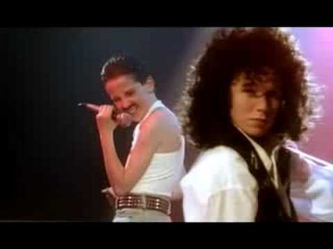 Queen - The Miracle (Official Video) - YouTube
