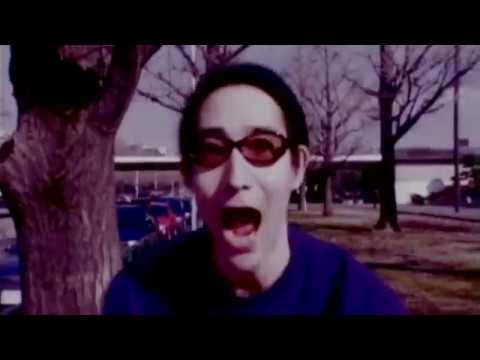 ホフディラン - 遠距離恋愛は続く (HQ) - YouTube