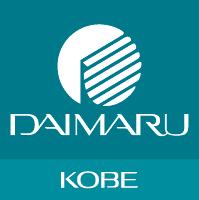 2017 洋菓子フェスタ in kobe