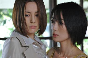 葉月里緒奈、2年前に離婚していた 事務所認める