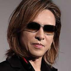 X JAPANのYOSHIKIが米レコーディングスタジオを購入した過去「ひんしゅくでした」