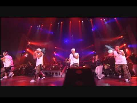 GET ON THE DANCE FLOOR  DA PUMP 疾風乱舞.wmv - YouTube