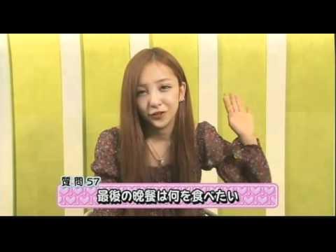 AKB48板野友美 /100の激白 - YouTube