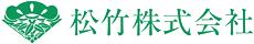 公演情報 日程・上映時間:新橋演舞場-歌舞伎・演劇|松竹株式会社