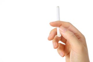 WHO、毎年700万人がタバコによって命を落としていると発表 | マイナビニュース