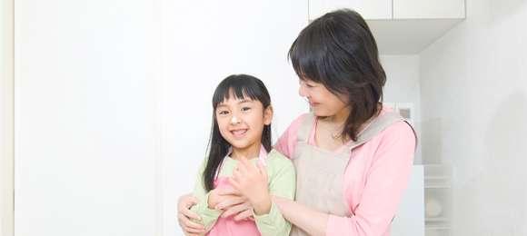 未婚シングルマザーについて、どう思いますか?