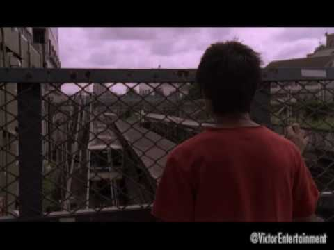 GOING UNDER GROUND/トワイライト - YouTube