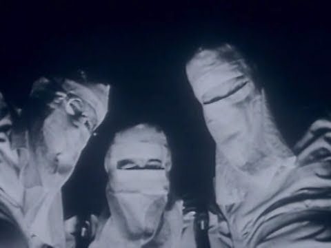 Metallica - One [Official Music Video] - YouTube