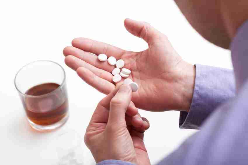 ダマされるな! 医者に出されても飲み続けてはいけない薬(週刊現代)   現代ビジネス   講談社(5/8)