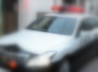 中国籍の男2人再逮捕 白タク行為容疑で沖縄県警 | 沖縄タイムス+プラス ニュース | 沖縄タイムス+プラス
