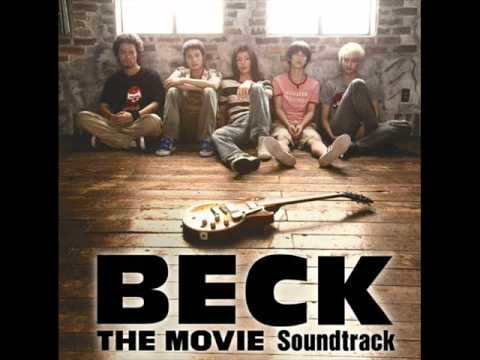 BECK - Evolution - YouTube