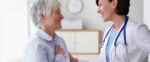 TEDオススメ:医師が語る、ミスを受け入れるシステムの必要性