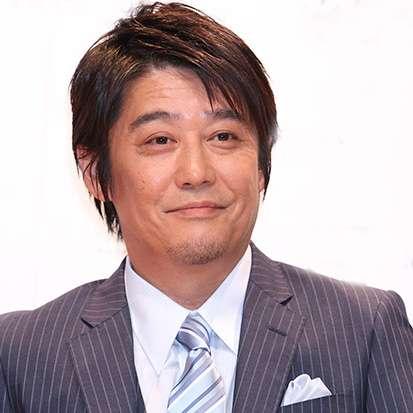 小林麻央さんの訃報を伝えた坂上忍の姿勢 Twitterで反響 - ライブドアニュース