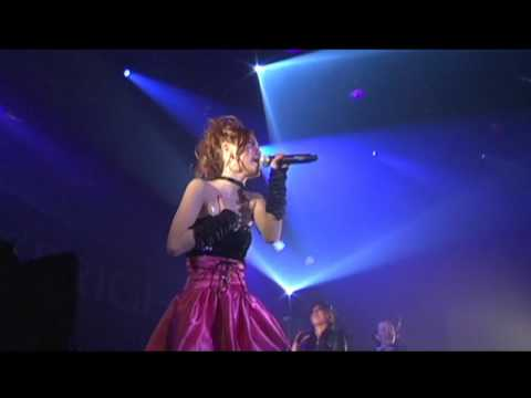 So Long,Too Late 【Live Video】 - BRIGHT - YouTube