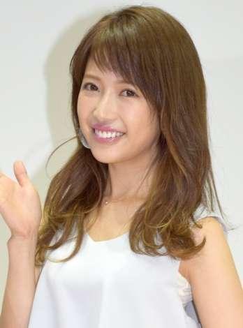 """くみっきーこと舟山久美子、""""浴衣デートなう""""が最高!「やらないって思ってたのに…」"""