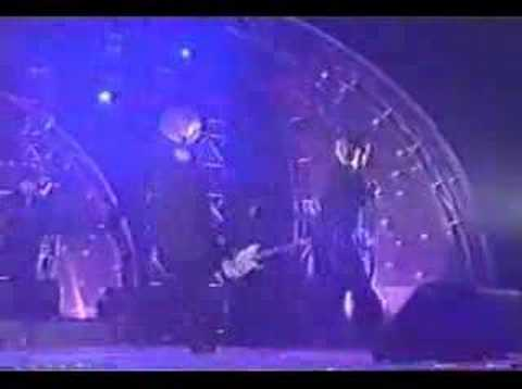 Namie Amuro-Dreaming I was dreaming - YouTube