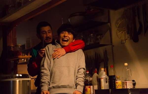 星野源「だらしなくて好きになれない」「プラージュ」映像公開 | cinemacafe.net