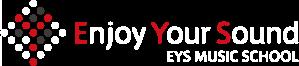 バイオリン音楽教室・ヴァイオリンレッスンはEYS音楽教室 初心者歓迎 無料体験レッスン実施中【楽器無料プレゼント】
