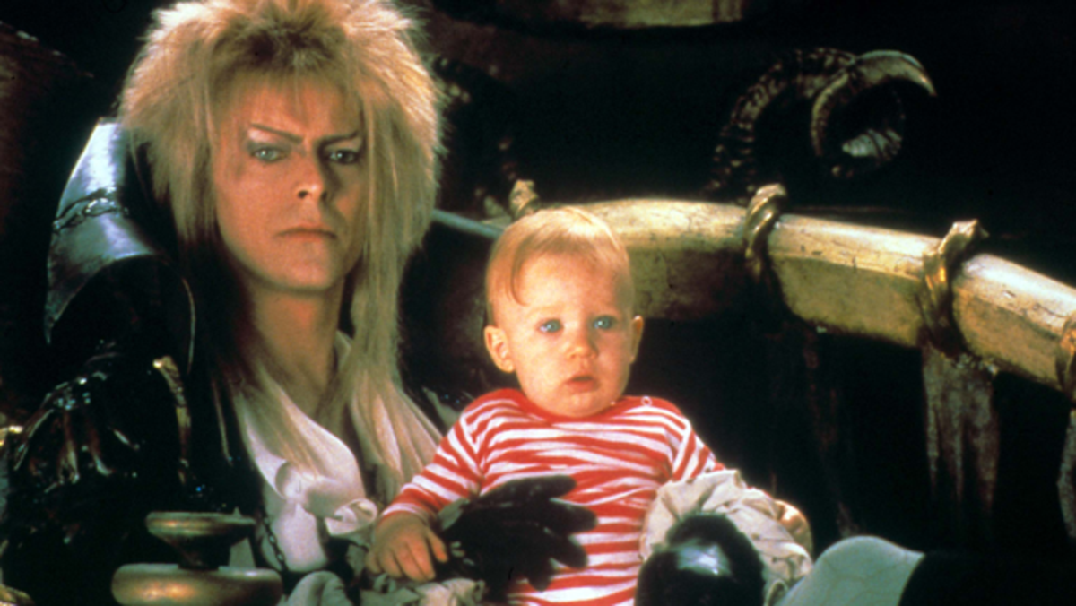 Famous Movie Babies: Where Are They Now? | ShortList Magazine