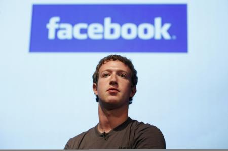 フェイスブック、社是を変更。ザッカーバーグ氏「我々にはやるべきことがもっとあると確信するようになった」